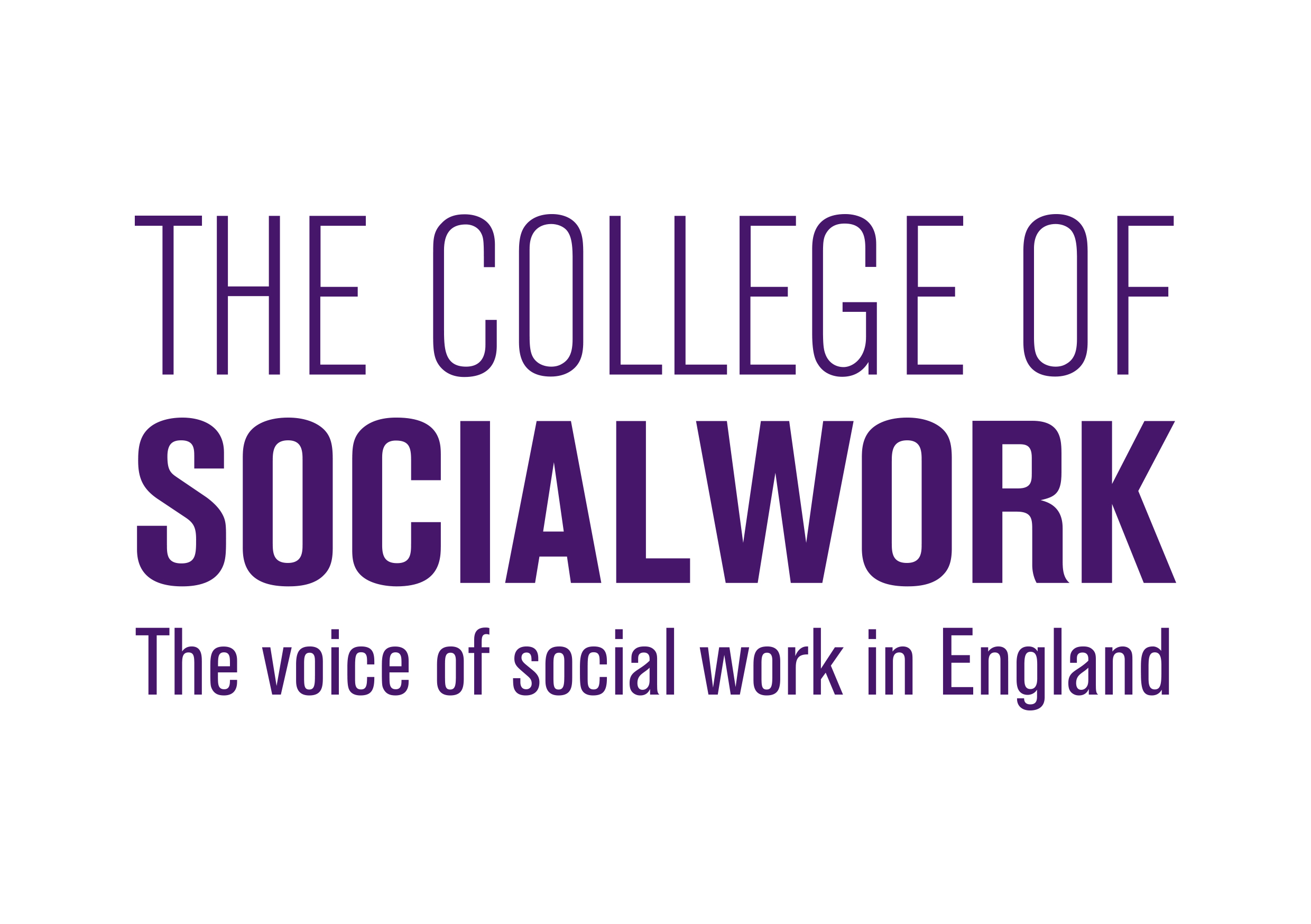 colleges with social work Although some social workers only need a bachelor's degree in social work, clinical social workers must have a master's degree and 2 years of experience in a.