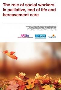 palliative care resource