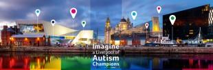 autism banner