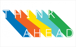 think-ahead-logo