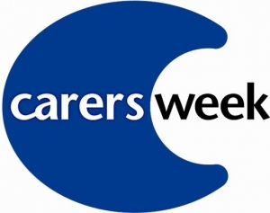 Carers-Week-blue-logo-300x237