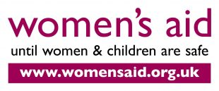 womensaid_logo2