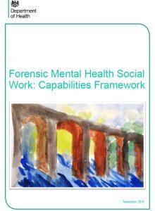 fsw-framework