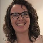 Vanessa Hodge profile