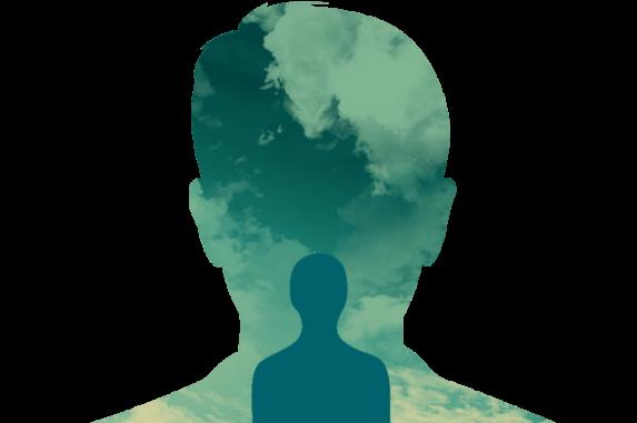 Meditation and mind expansion image